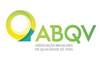 logotipo ABQV