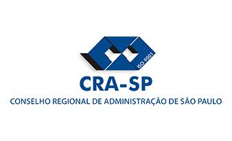 logotipo CRA-SP