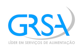 logotipo GRSA
