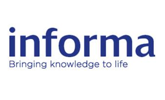 logotipo Informa
