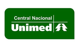 logotipo Unimed