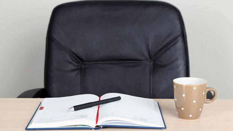 lider ausente - artigo 1 Exame_Endeavor